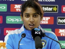 Women S World Cup It S The Beginning Good Times Women Cricket Mithali Raj