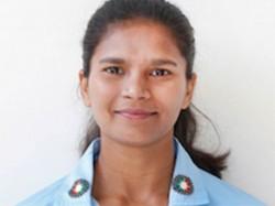 Jyoti Gupta Young Hockey Star Found Dead