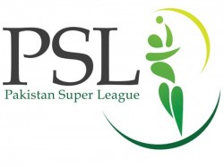Chinese Players To Play For Pakistan