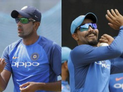 Indian Players Announced Odi Against Newzealand