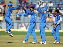 Indian Cricket Team Player Has Tested Positive Banned Substances