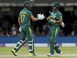 India Loses Its Top Odi Position South Africa