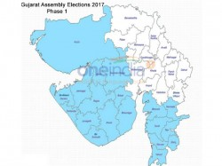 Gujarat Polls Bookies Place Bets Worth Rs 1 000 Crore Bjp Win