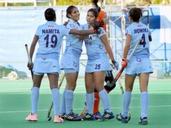 Indian Eves Finals