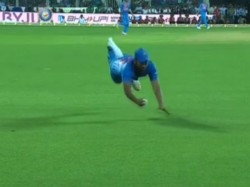 Players Gave Ultra Performance 3rd T20 Match Between India New Zealand