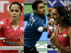 Sindhu Again Single