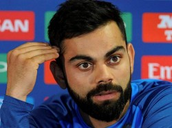 In His Birthday Kohli Talks About His Retirement Plans