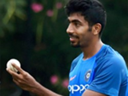 Bcci Announces The Indian Team Players South Africa Tour