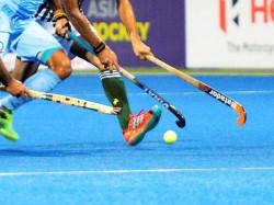 India Face Belgium World Hockey League Finals Quarter Finals