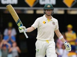 Smith Equals Don Bradman S Record