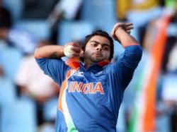 Kohli No 10 In All Rounder
