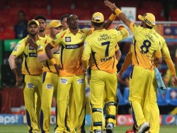Players Sign Up Ipl Auction