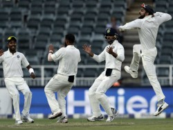 rd Test India Records Remarkable Overseas Win Beat South