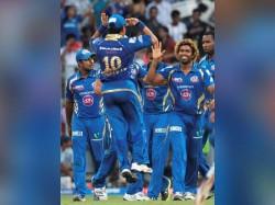 Mumbai Indians Will Retain Rohith Sharma Pandya Brothers