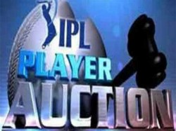Ipl Auction 2018 Begin Today