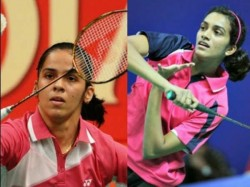India Open Rescheduled