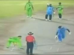 Match Fixing Video Uae Ajman Stars League Becomes Viral