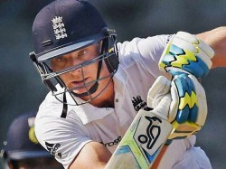 T20 Could Eradicate Test Cricket Says Buttler