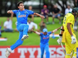 India Become The First Team Win The U19 Cricket World Cup Four Times