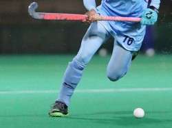Second Win For Indian Eves