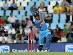 nd T 20 Match Sri Lanka Against India