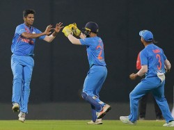 Tamilnadu Players Are Contributing Very Well India T 20 Squad
