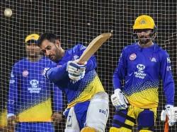 Chennai Super Kings Hope Reclaim Past Glory The Ipl