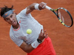 Rafael Nadal Creates New Unique Record