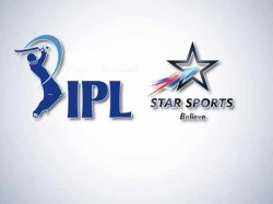 Star India Wins Five Year Bcci Media Rights Contract Rs6 138 1 Crore