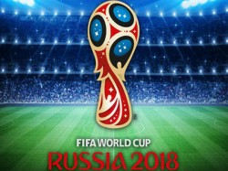 Fifa World Cup Full Timetable