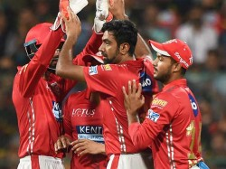 Top 5 Ipl Disappointments