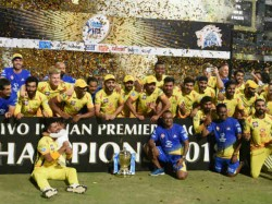 Ipl Finals Mumbai Today