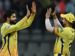 Csk Vs Srh Match Creates New Record Hotstar Live Viewers