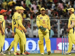 The Dad Army Csk The Finals