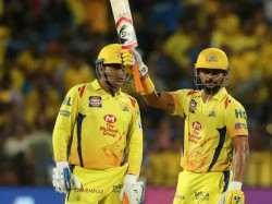 Which Teams Will Qualify Ipl Play Off