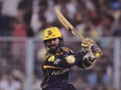 Kkr Beats Rajasthan Royals The Eliminator