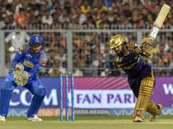 How Kkr Won Against Rajasthan