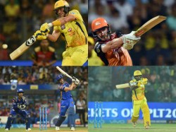 Players Who Excelled This Ipl Season