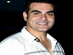 Actor Arbaaz Khan Confesses On Betting