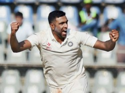 Indian Spinners Rattle Afghan Batting Order
