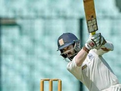 Dinesh Karthick Back Test Team