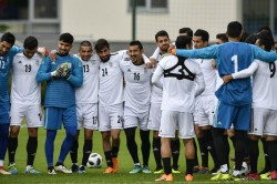 Will Iran Cross The First Round Atleast This Fifa World Cup