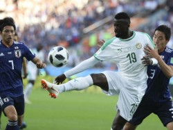 Fifa World Cup Japan Will Face Senegal Today S Crucial Match