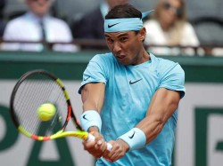 Nadal Enters French Open Semi Finals The 11th Time