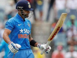 India Vs Ireland T20 Kohli Fails Slam New Record