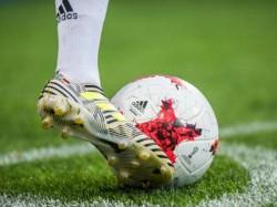 Next World Cup Be Held November