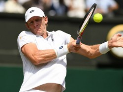 Change The Wimbledon Rules For Fifth Set Decider Asks Isner And Anderson