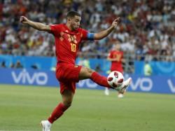 Japan Meet Belgium The Knock Match Fifa World Cup