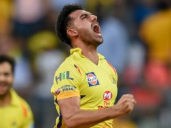 Greg Chappell Once Said Chahar Would Never Become A Cricketer