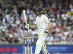 England Play Its Thousand Test Match